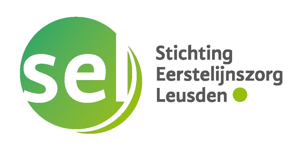Stichting Eerstelijnszorg Leusden